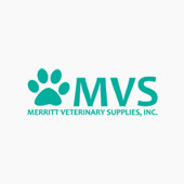 Merritt Veterinary Supplies Inc
